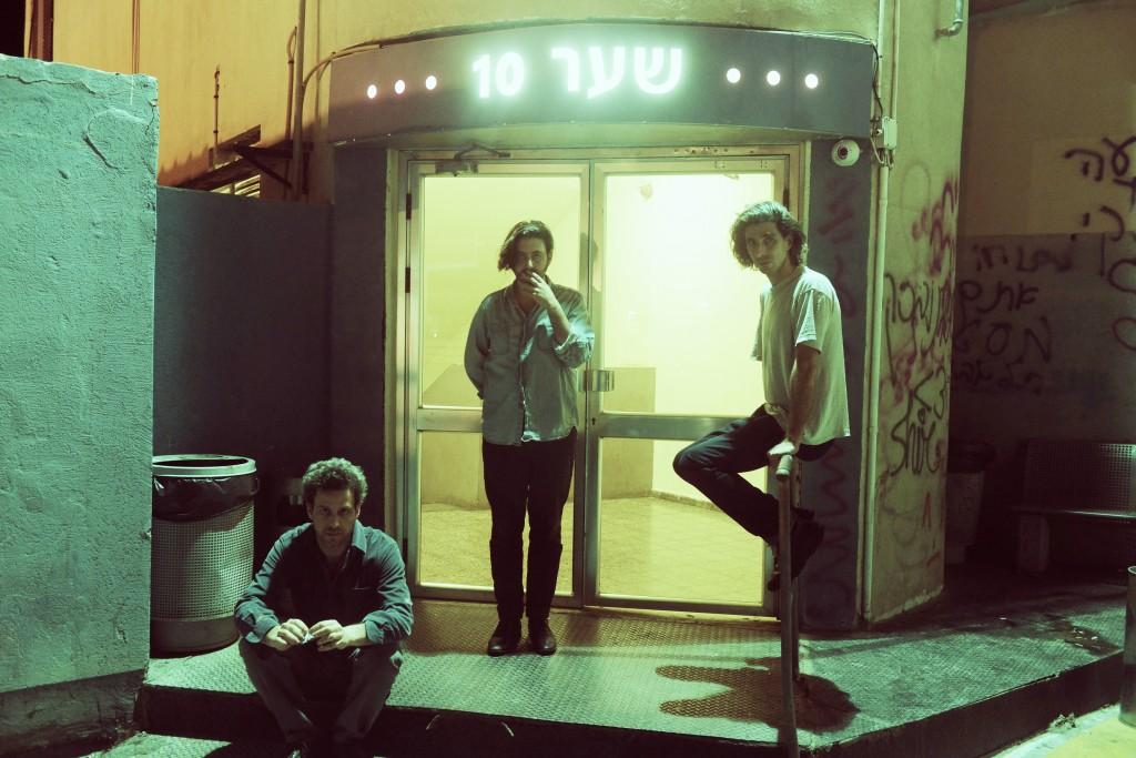 VH19-photo-Goni-Riskin