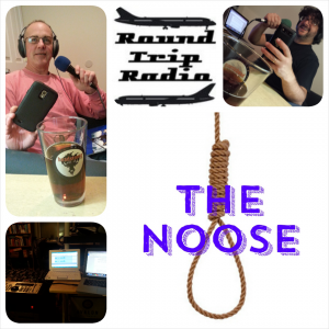 the-noose-album-cover